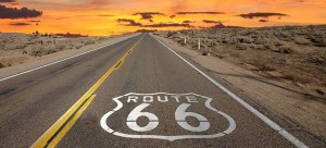 route66rs
