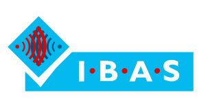 ibas2